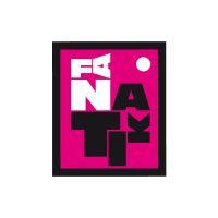 fanatik_logo