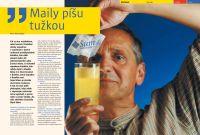 Sunnews_2_2004_vnitrek