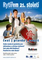rubikon2011
