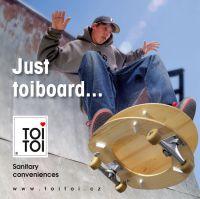 skateboardToi